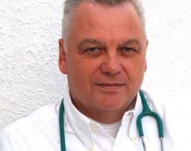 Dr.Paul Hertogh