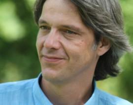 Dr.med.Patrick Welter