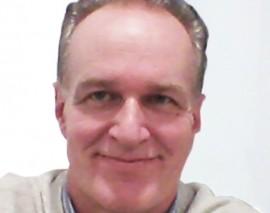Dr. P. Valks